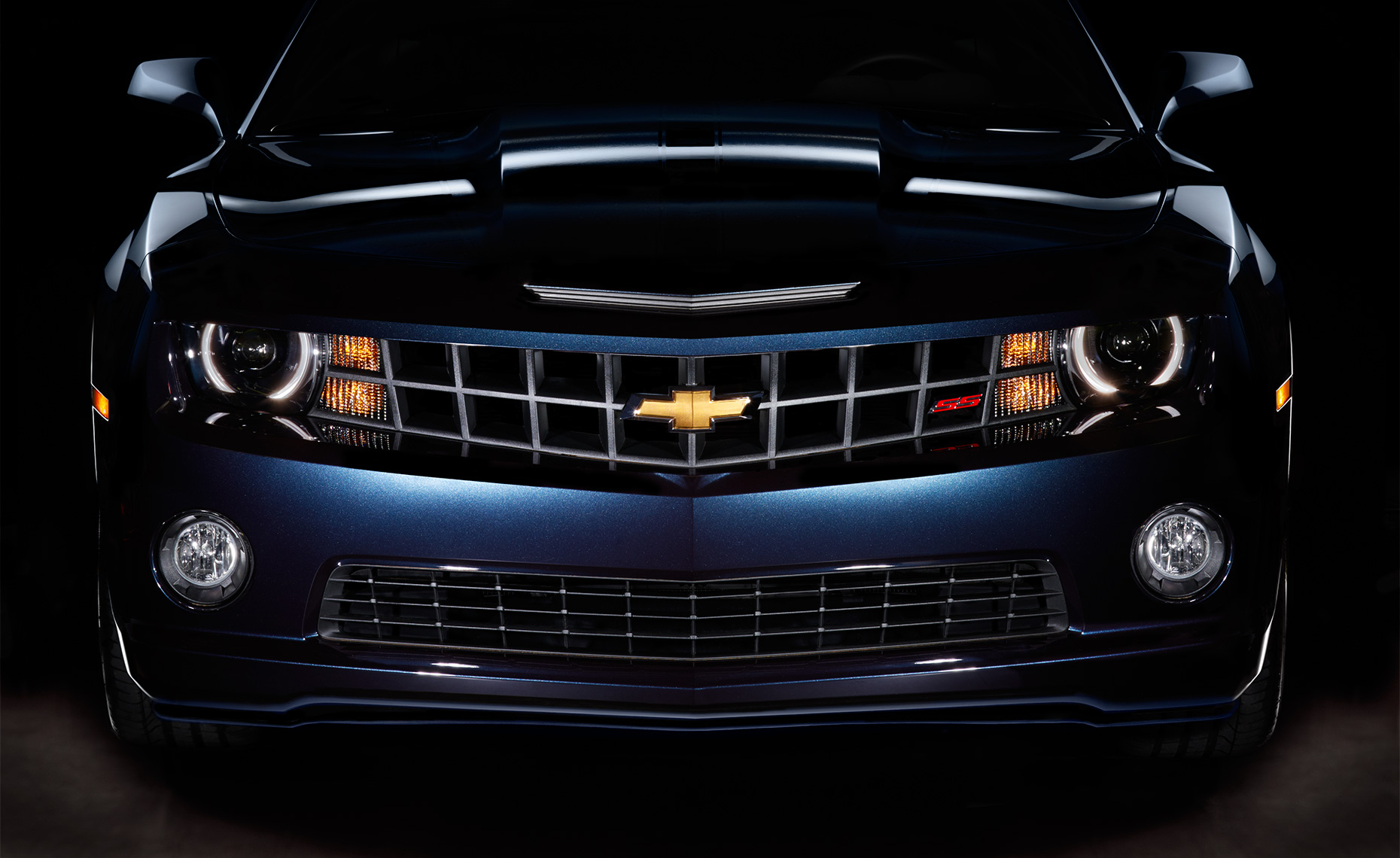 2013Camaro_StateFarmTheater_WebSite_Final.jpg