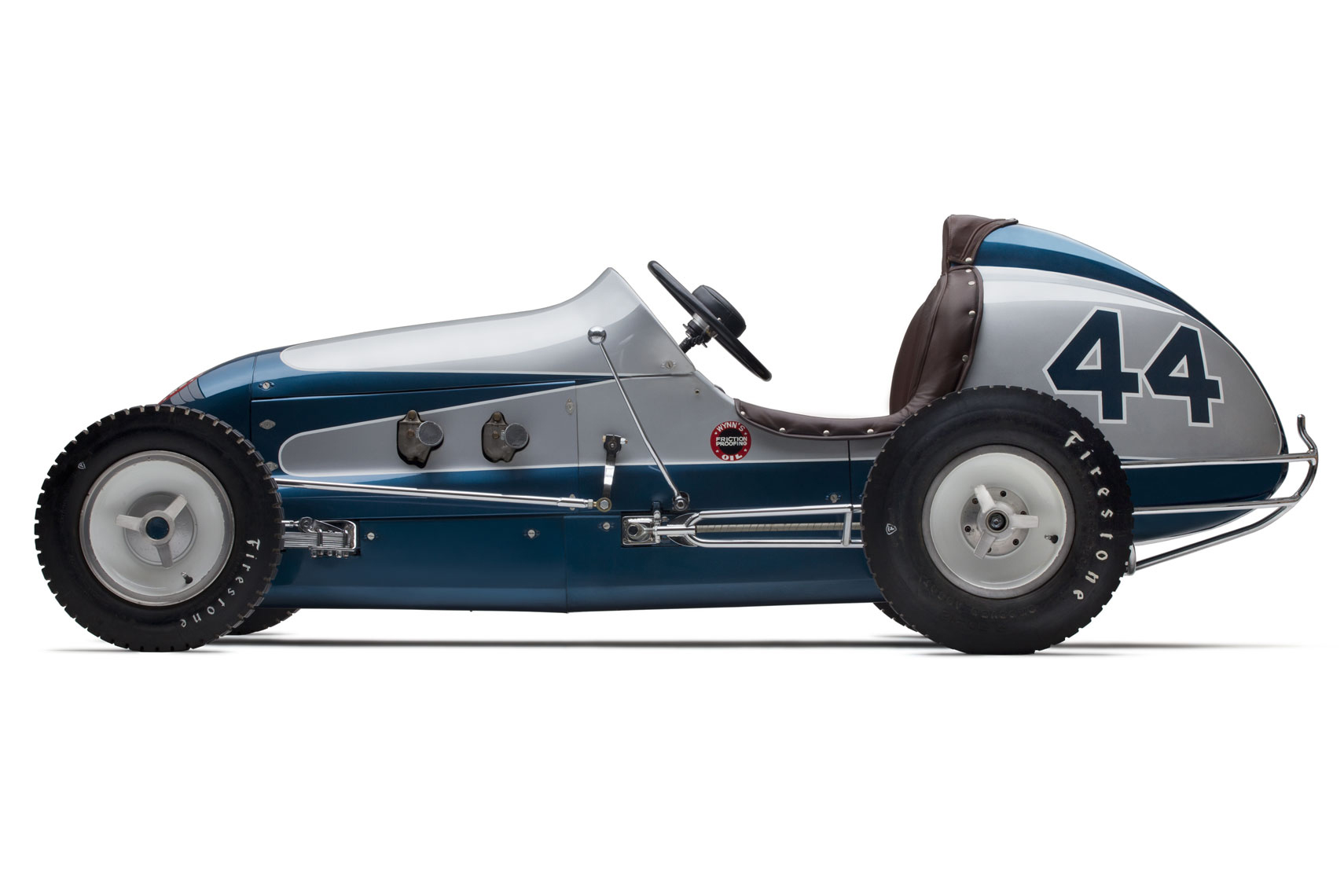 MCraft_1949Midget_Profile_Final.jpg