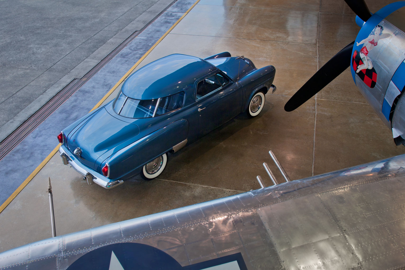 MCraft_51Studebaker-4939_RearView_Final.jpg