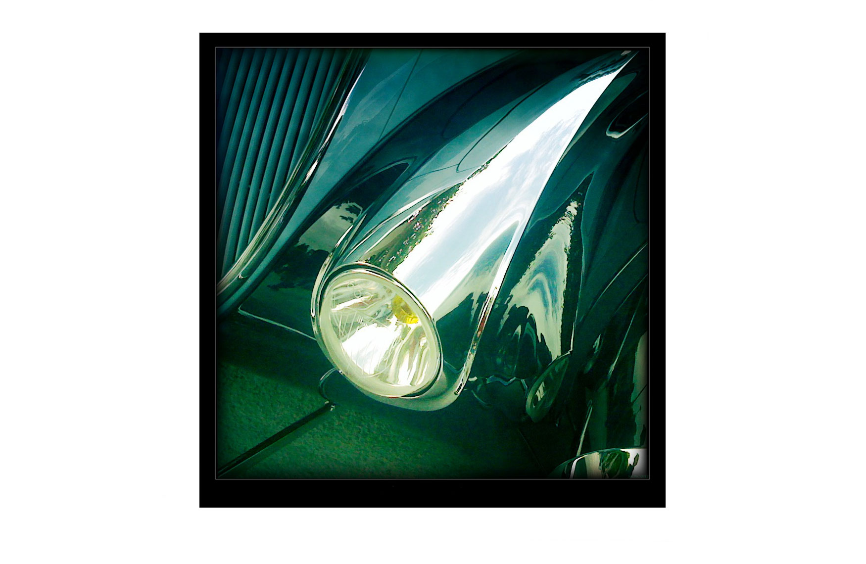 MCraft_Delahaye_Headlamp