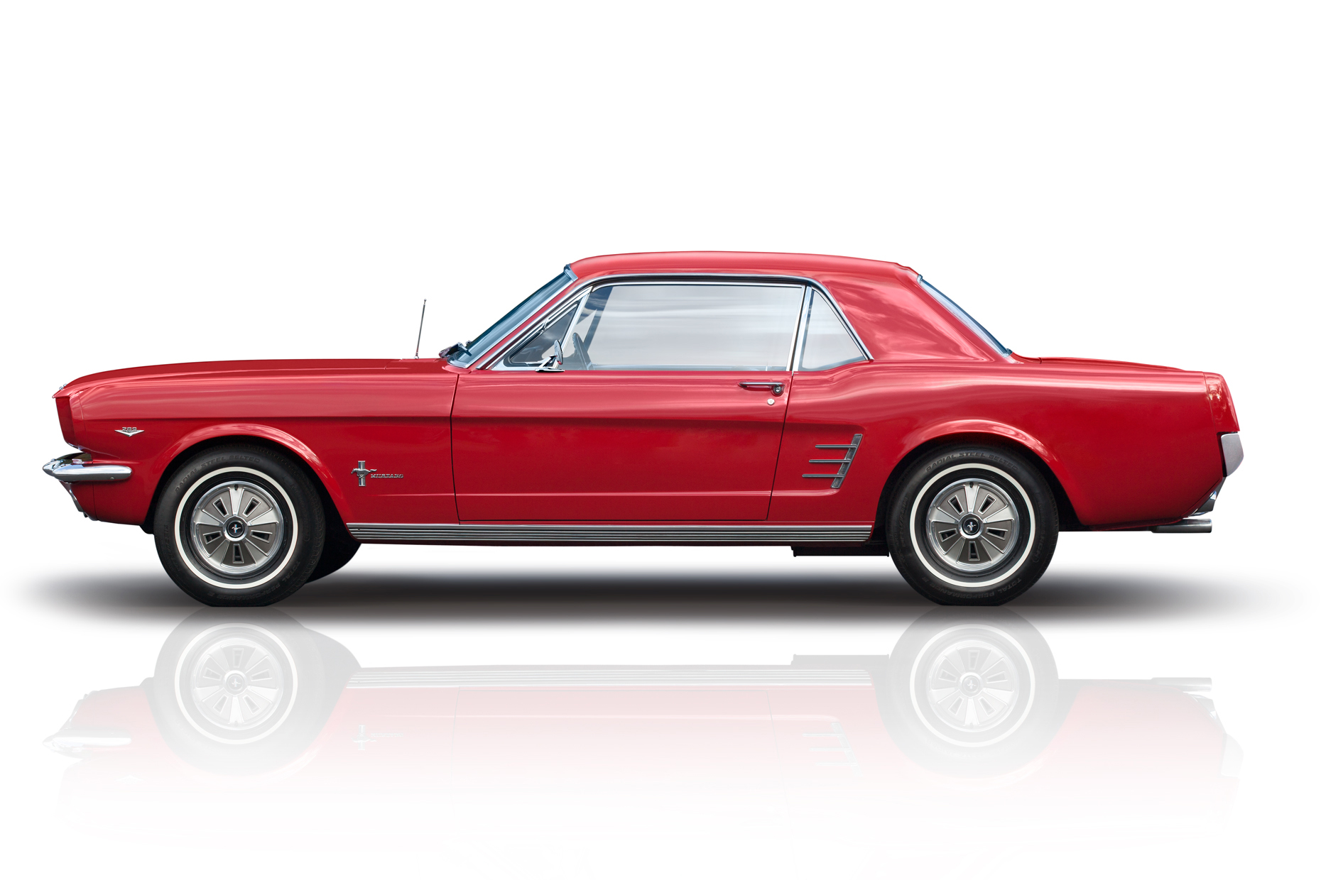 MCraft_LeMay_65Mustang_SideView-DUP.jpg