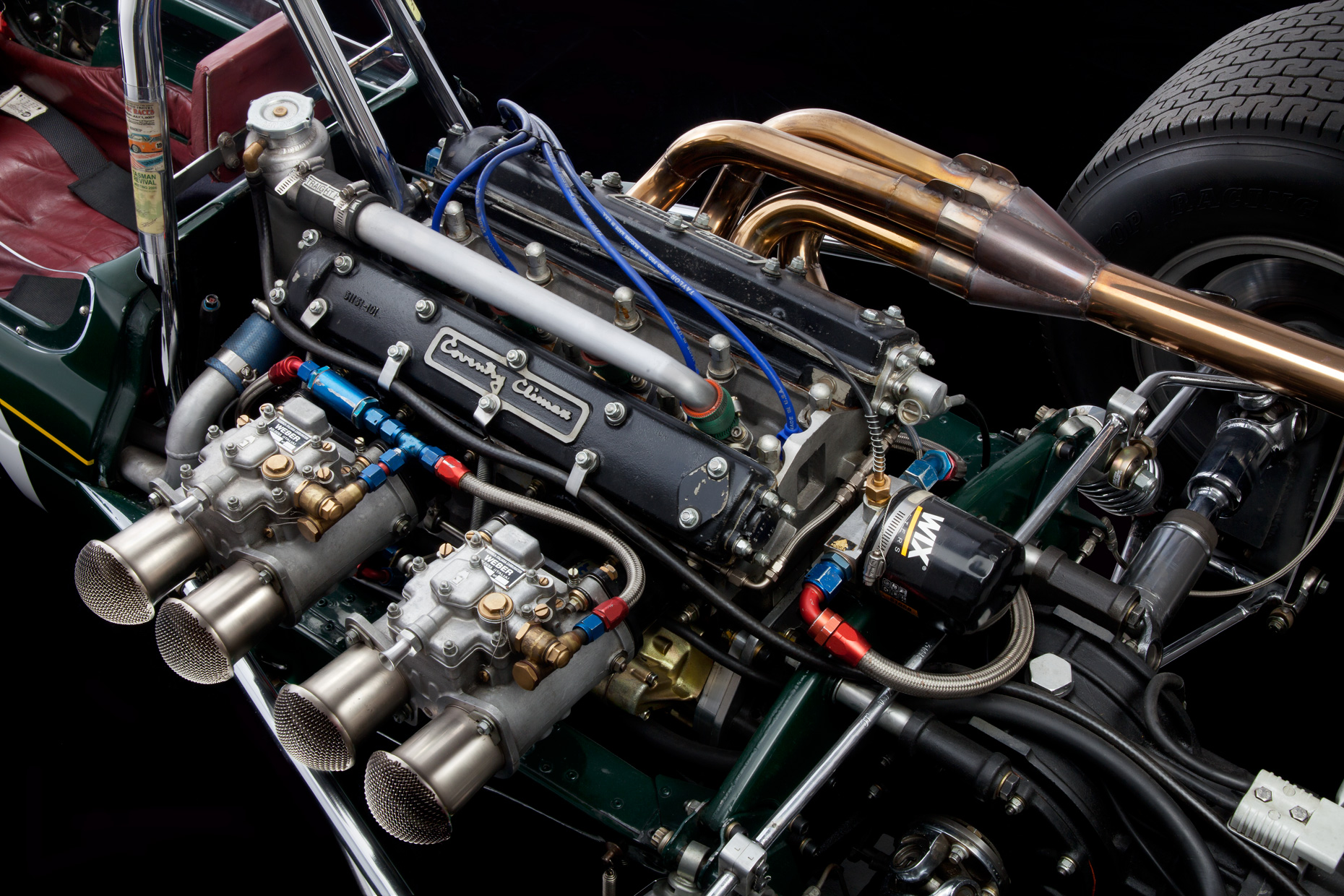 MCraft_LotusF2_Engine_CloseUp