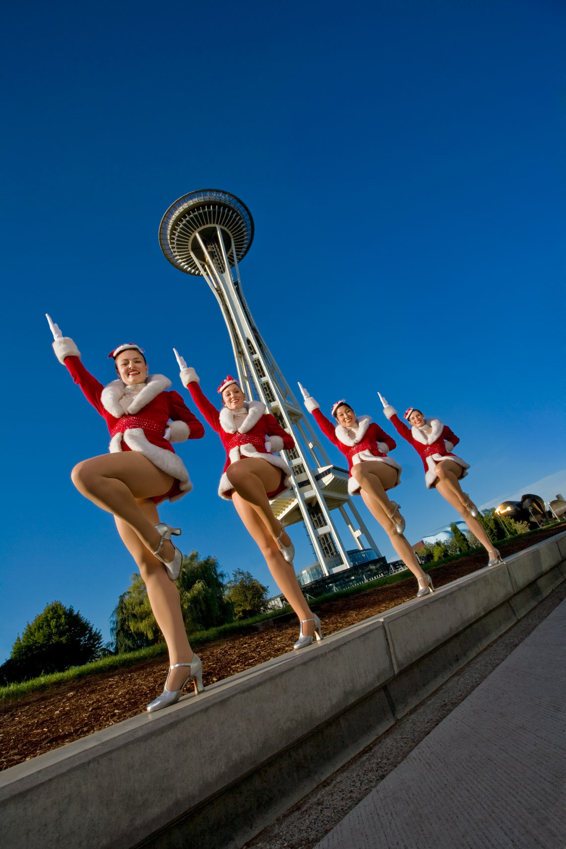MCraft_Rockettes_1211_SeattleChristmasSpectacular_Final.jpg